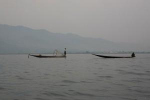 Birma - Inle Lake (240)