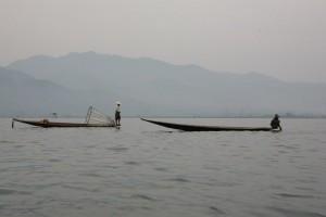 Birma - Inle Lake (241)