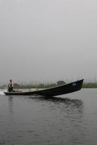 Birma - Inle Lake (244)