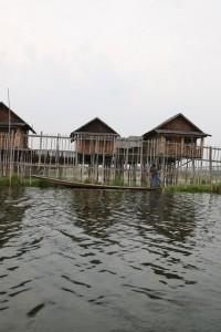 Birma - Inle Lake (246)