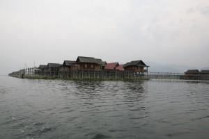 Birma - Inle Lake (248)