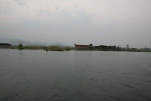 Birma - Inle Lake (249)