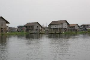 Birma - Inle Lake (250)