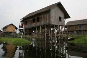 Birma - Inle Lake (251)