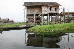 Birma - Inle Lake (252)