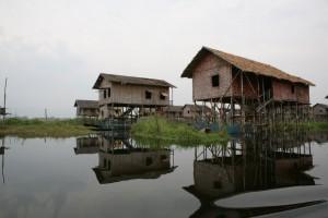 Birma - Inle Lake (253)