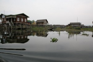 Birma - Inle Lake (254)
