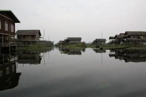 Birma - Inle Lake (255)