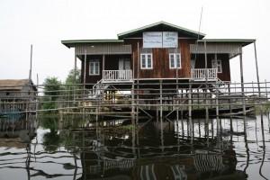 Birma - Inle Lake (256)