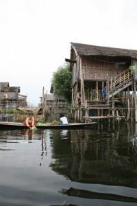 Birma - Inle Lake (257)