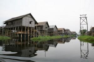 Birma - Inle Lake (258)