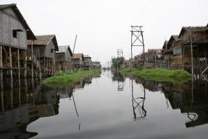 Birma - Inle Lake (259)