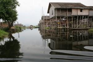 Birma - Inle Lake (260)