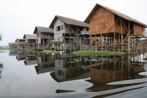 Birma - Inle Lake (262)