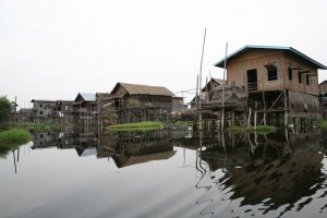 Birma - Inle Lake (264)
