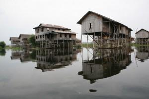 Birma - Inle Lake (265)