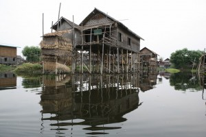 Birma - Inle Lake (267)