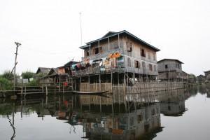 Birma - Inle Lake (268)