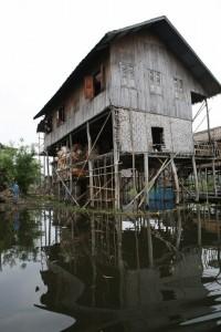 Birma - Inle Lake (269)
