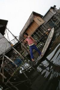 Birma - Inle Lake (270)