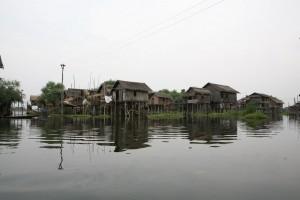 Birma - Inle Lake (272)