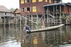 Birma - Inle Lake (273)
