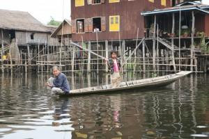 Birma - Inle Lake (274)