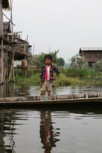 Birma - Inle Lake (275)