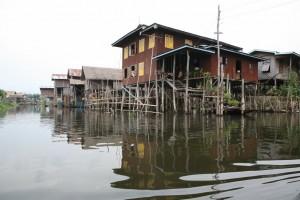 Birma - Inle Lake (276)