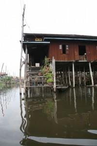 Birma - Inle Lake (277)