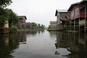 Birma - Inle Lake (278)