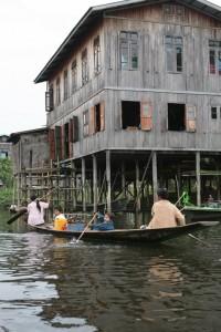 Birma - Inle Lake (279)