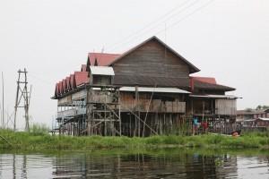 Birma - Inle Lake (282)