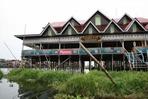 Birma - Inle Lake (283)