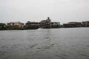 Birma - Inle Lake (284)