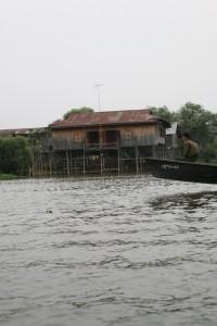 Birma - Inle Lake (285)