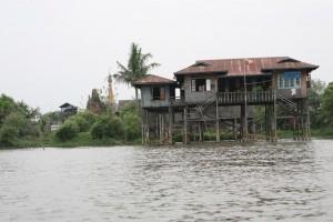 Birma - Inle Lake (288)