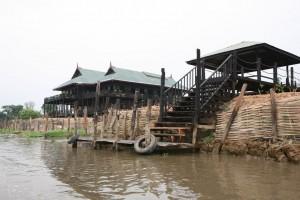 Birma - Inle Lake (293)