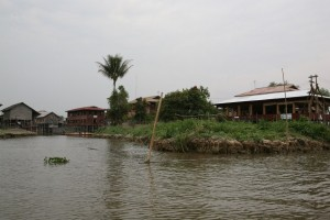 Birma - Inle Lake (294)