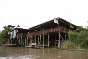 Birma - Inle Lake (295)