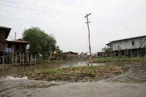 Birma - Inle Lake (296)