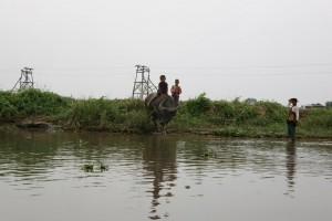 Birma - Inle Lake (305)