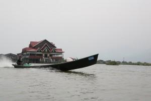 Birma - Inle Lake (306)