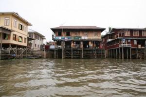 Birma - Inle Lake (307)
