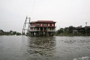 Birma - Inle Lake (308)