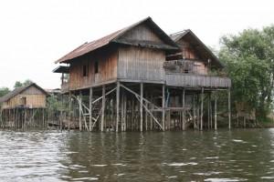 Birma - Inle Lake (309)