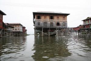 Birma - Inle Lake (312)