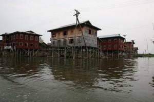 Birma - Inle Lake (313)