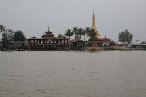 Birma - Inle Lake (315)