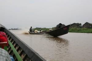 Birma - Inle Lake (317)